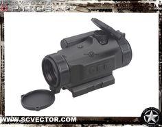 69.99$  Watch here - http://aliqqd.worldwells.pw/go.php?t=32714807272 - Vector Optics Nautilus Tactical 1x30 Red Dot Scope Reflex Sight Auto Light Sense with Weaver Mount Combo fit 21mm Rails