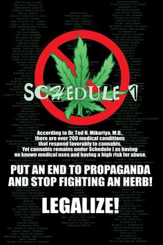 """The Truthiness of Marijuana Anonymous 
