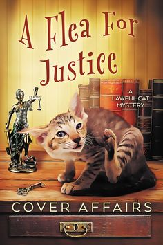 I am featuring Kitty Confidential by Molly Fitz (aka Melissa Storm) today. Angie Russo gets zapped & can now talk to as well as understand a cat who needs help. See what I thought about the first Pet Whisperer PI Mystery. Cozy Mysteries, Crazy Cat Lady, Crazy Cats, Book 1, The Book, What Cat, Happy Reading, English, Mystery Books