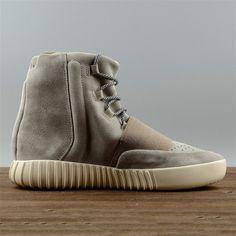 UA Men Yeezy Boost 750 Sport Basketball Walking Running Shoes Sneaker #adidas yeezy #adidas yeezy boost 750 #adidas yeezy women #adidas yeezy men #adidas shoes women #adidas shoes men #adidas running shoes