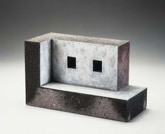 22_Arquitectura para la mirada_Enric Mestre_escultura