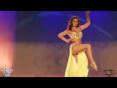 Super Remix Dance Full Entertainer Vedio Fun Group, Prom Dresses, Hairstyle, Dance, Makeup, Hair Job, Dancing, Make Up, Hair Style