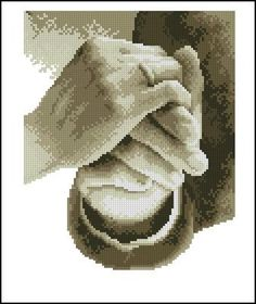 PDF Cross Stitch Pattern xstitch Counted Cross Stitch by LZsewing, $3.00