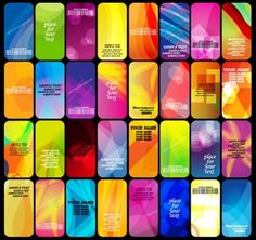 #vector abstract background