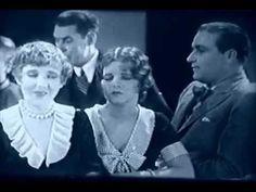 The Saturday Night Kid (A Clara Bow movie from 1929)