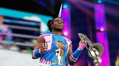 Xavier Woods Nerds Out Over WWE SuperCard WWE Superstar Xavier Woods dropped by to show IGN the ways of WWE SuperCard. February 15 2017 at 07:17PM  https://www.youtube.com/user/ScottDogGaming