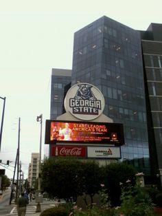 Personals in union city georgia Find Ebony Escorts in Atlanta, GA - Black Dynomite