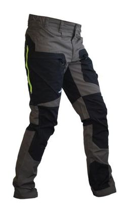 Pants (Men) Active Stretch (Short Length) Black – Men's style, accessories, mens fashion trends 2020 Mens Tactical Pants, Tactical Clothing, Outdoor Pants, Outdoor Outfit, Military Fashion, Mens Fashion, Fashion Trends, Travel Pants, Camisa Polo