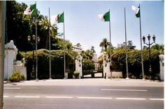 Les algériens de Bordeaux entre circonspection et espoir après les déclarations de François Hollande en Algérie