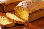 Quick Graham Bread