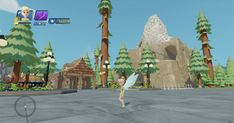 Phineas And Ferb, Disney Infinity, Main Street, Railroad Tracks, Statue Of Liberty, Disneyland, Entrance, Maine, Tours