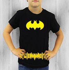 $159.00 Playera Traje Batman - Comprar en Jinx