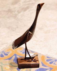 Esculturas feitas por artistas brasileiros também são uma ótima opção para o presente do Dia dos Pais. Temos outras opções super legais nas nossas lojas!  Veja onde adquirir nossas peças em http://www.fuchic.com.br/#!enderecosfuchic/cq3z  //   Sculptures made by Brazilian artists are also a great choice for a Father's Day gift. We have some amazing options at our stores!  See where to get our products: http://www.fuchic.com.br/#!enderecosfuchic/cq3z