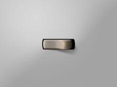 Dribbble - Switch Button by Paul Flavius Nechita