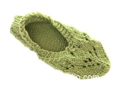 """Snow Fairy - Knitted DROPS slippers with lace pattern in """"Nepal"""". - Free pattern by DROPS Design Lace Patterns, Knitting Patterns Free, Free Knitting, Crochet Patterns, Free Pattern, Knitted Booties, Knitted Slippers, Knitted Hats, Drops Design"""