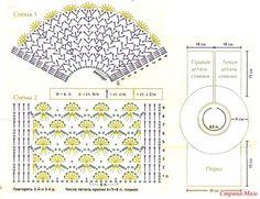 Encomendas crocheparabebe@hotmail.com / anjinhanet2007@hotmail.com