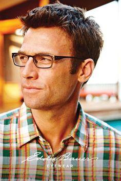 New releases from Eddie Bauer eyewear
