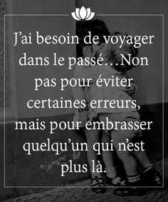 Speed Dating - Je t'aime mon ange un jour ont se retrouvera maman t'aime . The Words, Cool Words, Tu Me Manques, Quote Citation, French Quotes, Visual Statements, Slogan, Decir No, Favorite Quotes