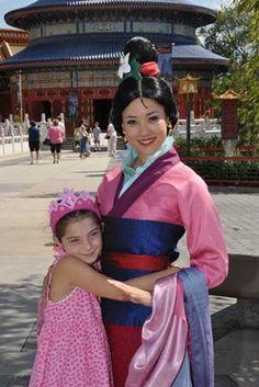 Pietra na Disney