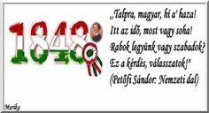 március 15 dekoráció - Google keresés Hungary, March, Words, School, Google, Diy, Projects, Do It Yourself, Bricolage