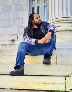 http://gentlemenscurb.com/brooklyn-sundays-gentlemens-curb-big-tall-influencer/