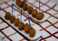 http://cocinayrecetas.hola.com/lacocinaperfecta/20121113/croquetas-de-puchero-en-panificadora/