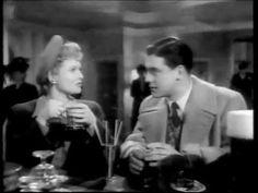 Yellow Canary 1943...(Full Movie)