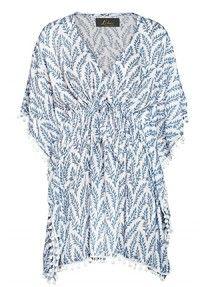 Labee Verano dress