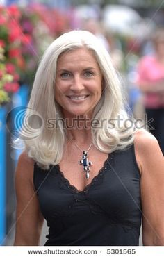 olivia mature women personals Hey, olivia, my old man is married to my mom old man lover early  i used to  love older women, but now i'm in my mid forties so older.