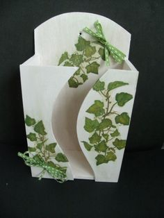 Ivy Leaf, Napkins, Ornaments, Tableware, Green, Dinnerware, Towels, Dinner Napkins, Dishes