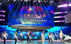 Mrs World 2013 Updates- Contestants, Predictions and Winners Miss World 2013, Guangzhou