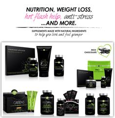 It Works Products fully list- Nutritional Supplements - It Works Greens, It Works Fat Fighter, It Works It's Vital, It Works ThermoFIT, It Works New You, It Works Confianza, It Works Regular, It Works Relief, It Works ProFIT It Works Estro Rhythm It Works Essential Bars NewLifeBodyWraps.com