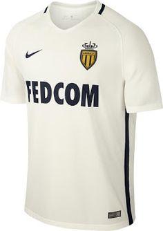 50 Best Camisetas de Futbol Baratas Niños images  8ac3b432a3e6e