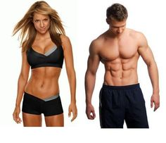 How to Lose FAT with NO EXERCISE!