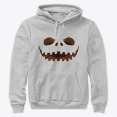 """*HOW TO ORDER? Select style and color Click """"Buy it Now"""" Select size and quantity Enter shipping and billing information Done! Simple as that! Color 2, Jacket Men, Halloween Shirt, Hoodies, Sweatshirts, Trick Or Treat, Horror, Pumpkin, Teen"""