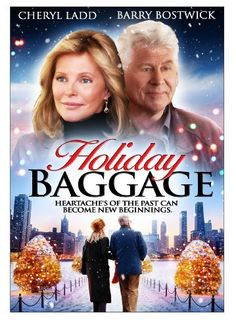 Holiday Baggage DVD ~ Barry Bostwick, http://www.amazon.com/dp/B005F0TH7W/ref=cm_sw_r_pi_dp_bIgAqb060DB65