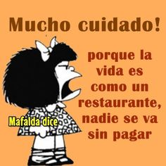 Smart Quotes, Sarcastic Quotes, Funny Quotes, Spanish Jokes, Funny Spanish Memes, Mafalda Quotes, Emoji Love, Quotes En Espanol, Pinterest Memes