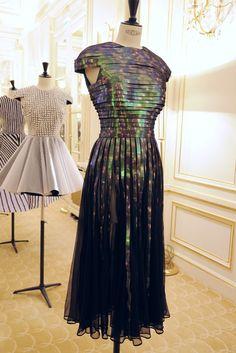 Rami Kadi Couture Spring 2015 - Slideshow - Runway, Fashion Week, Fashion Shows, Reviews and Fashion Images - WWD.com