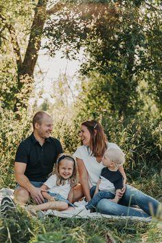 #perhekuvaus #familyphotography #perhekuvaaja