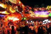 http://www.traveladvisortips.com/top-10-phuket-nightlife-hot-spots/ - Top 10 Phuket Nightlife Hot Spots