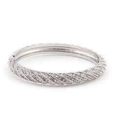 jewelmint twilight bow tie bracelet look-alike :: jgood