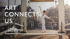 Ballerina dances in the empty streets of Amsterdam Your Music, New Music, Music Songs, Show Beauty, Ballerina Dancing, Music Promotion, Music Labels, Sound Design, Original Music
