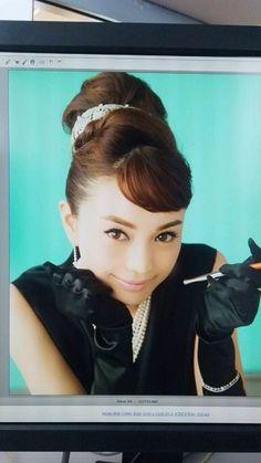 「未公開☆」の画像|蛯原友里オフィシャルブログ Power… |Ameba (アメーバ)