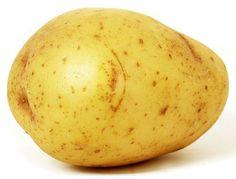 Aardappelen kweken in zak is eenvoudig en leuk om te doen. Met deze tips kan succes haast niet uitblijven.