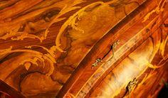 Dettaglio / Detail Verona Italia, European Furniture, Antelope Canyon, Restoration, Nature, Naturaleza, Nature Illustration, Outdoors, Natural
