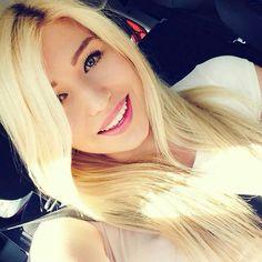 BibisBeautyPalace #smile