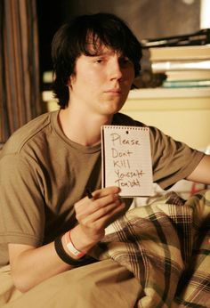 """""""Everybody...just pretend to be normal."""" - Little Miss Sunshine (2006)"""
