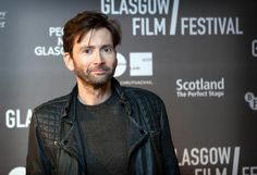 How To Train Your Dragon Writer Says She's Still Starstruck By David Tennant Cressida Cowell, the author of the How To Train Your Dragon series of novels, says that she is still in awe of David Tennant, even thoug...