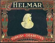 http://maviboncuk.blogspot.de/2014/01/turkish-tobacco-and-cigarettes-in-us.html