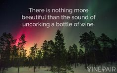 11 Wine Motivational Posters To Get You Through Life | VinePair
